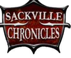 The Sackville Chronicles